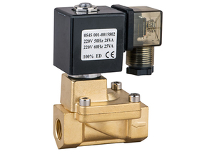电磁阀 PU225-03