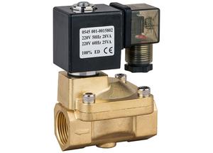电磁阀 PU225-06